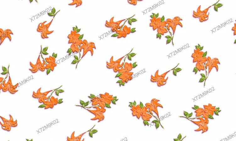 产品中心_数码印花花型3d花型